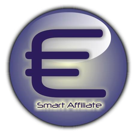 Ausbildung zum Web-Marketer bei smart-affiliate.com